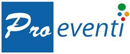 Proeventi.it - Organizzazione eventi - Congressi - Turismo esperienziale