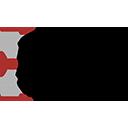 Socio Fondatore ECM QUALITY NETWORK